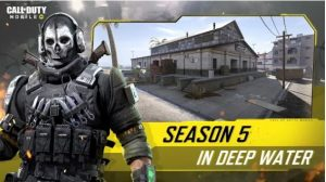 CALL OF DUTY MOD APK + OBB v1.0.28 (Unlimited Money/CP/Aimbot) 2
