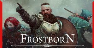 Frostborn Mod Apk 1.12.14.23853   (Unlimited Coins/Free Shopping) 3