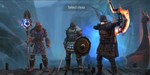 Frostborn Mod Apk 1.12.14.23853   (Unlimited Coins/Free Shopping) 1